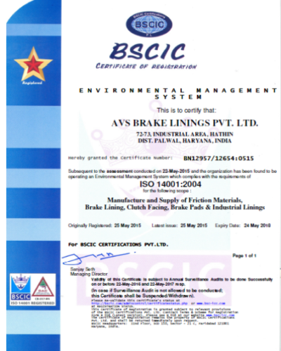 Quality-Certificate-2